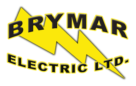 Brymar Electric